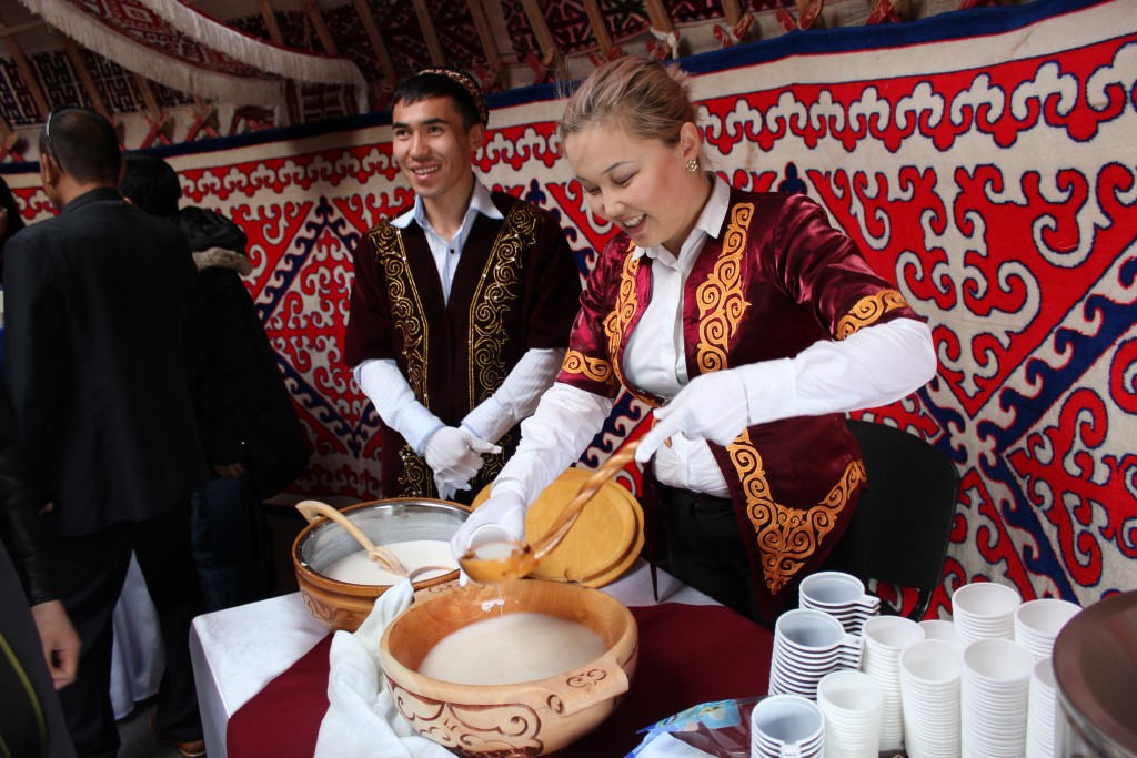 customs and traditions of kazakhstan. essay Essay on my dream city mumbai essay my favourite customs and traditions in kazakhstan master thesis alternative investments 772 richard cory analysis term paper.