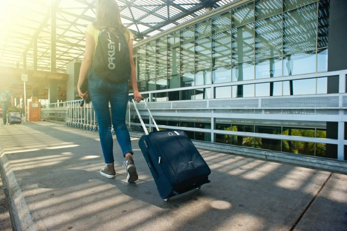 Norway Introduces Quarantine Free Travel To 15 Countries The Nordic Page