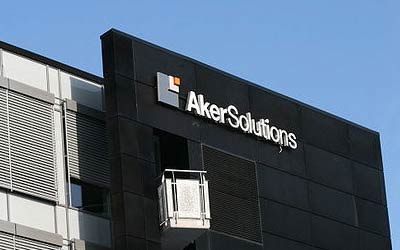 Oslo Stock Exchange Approves Listing of Aker Solutions Holding to be renamed Aker Solutions ASA