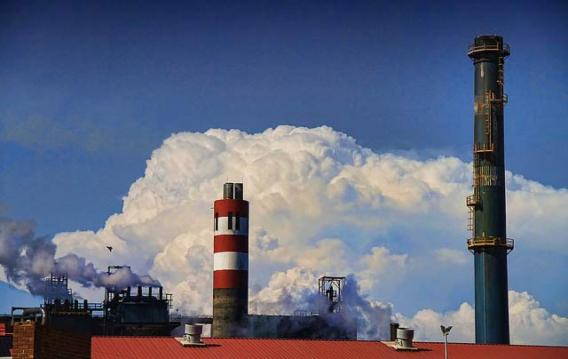 Norway Stops Investment in Coal Companies