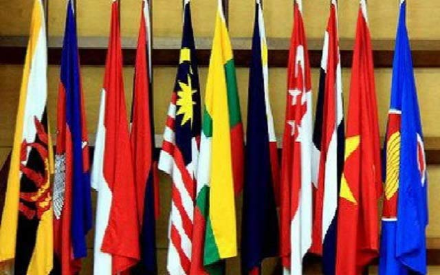 the success of asean as a An economic success story: how vietnam became southeast asia's top performer share  other asean countries such as indonesia,.