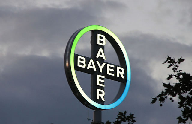 Bayer To Acquire Norwegian Algeta The Nordic Page