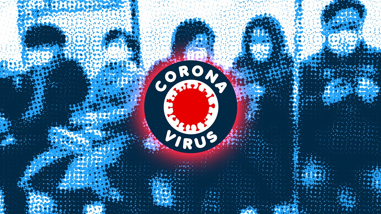 Norway Fails To Take Coronavirus Seriously Having One Of The Highest Infection Rate In The World The Nordic Page