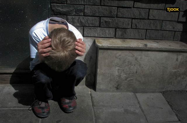 Youth in Oslo are More Inclined to Mental Problems