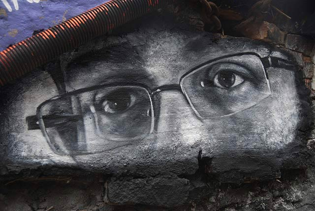 St�re Will Not Help Snowden to Norway