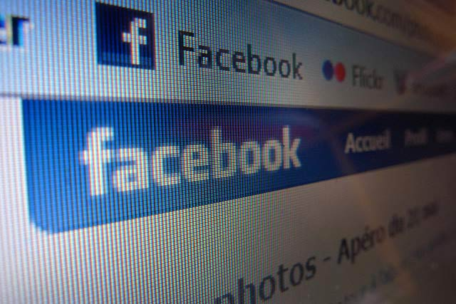 5000 NOK Fine for Threats on Facebook