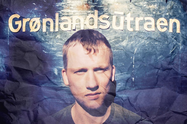 Grønlandsutraen Is Uncomfortably Entertaining- Relatable and Raw.