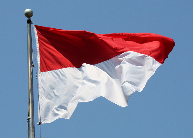 Why ASEM Is Vital to Indonesian Interest