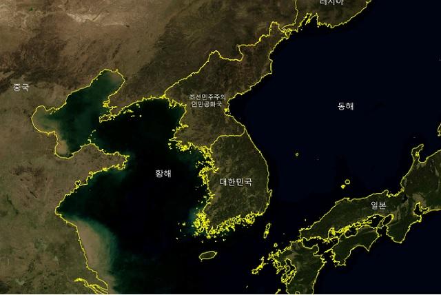 Europe as a Model for De-escalation on the Korean Peninsula