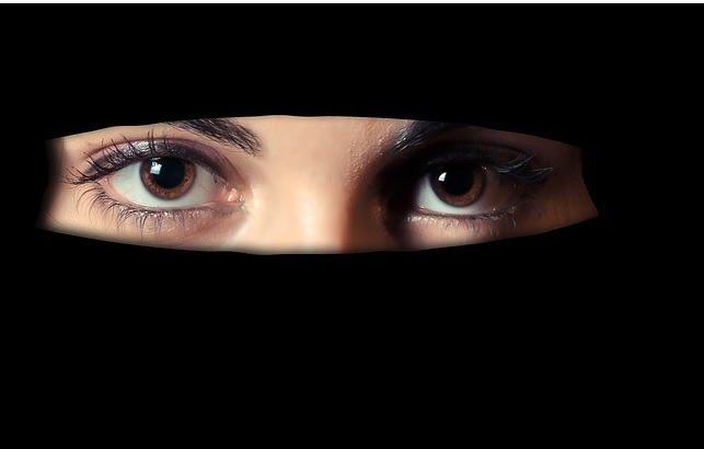 Norway's Labor Party Will Prohibit Niqab