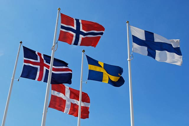Norway is the World�s Third Most Committed Country to Development