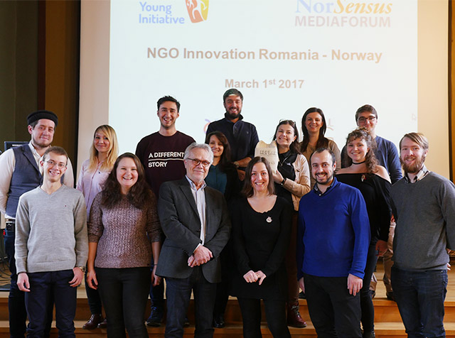 ngos in norway Code of ethics and conduct for ngos preface guiding principles ngo integrity mission and  ngo resources worldwide ngo directory list your ngo become a.