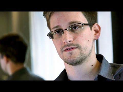 Pirate Party Norway: - Snowden to Pass Through Norway to Iceland
