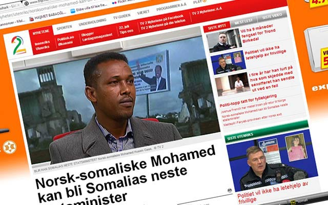 article of the week how somalian Washington -- here is a primer on us involvement in somalia q what was the point of sending troops to somalia in the first place  then last week the president indicated he wanted a.