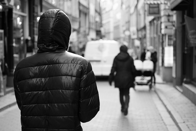 Stalking Becomes a Serious Crime in Norway