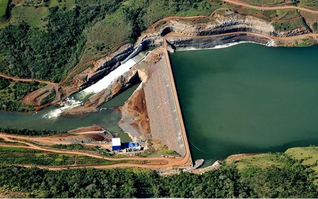 Statkraft to become majority owner of Brazilian company Desenvix