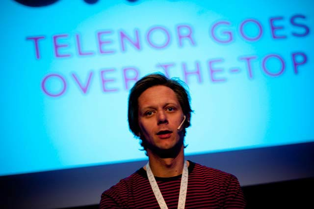 Norway �s Uninor takes steps to bridge the mobile gender gap