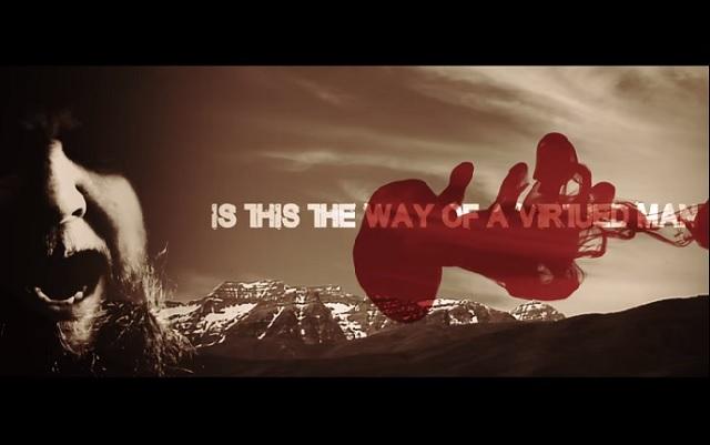 British Prog Metallers Beholder Release a Single Inspired by Utoya Massacre