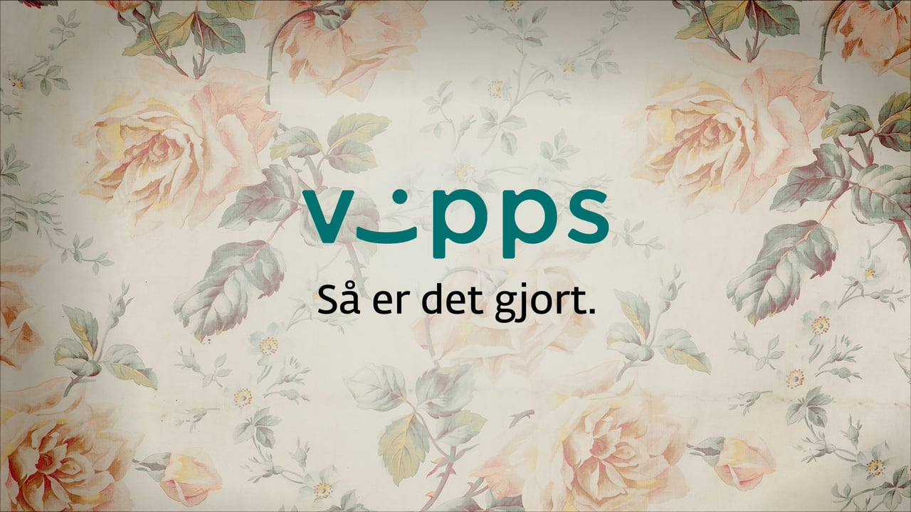 Half of Norway Uses Vipps Mobile Payment App
