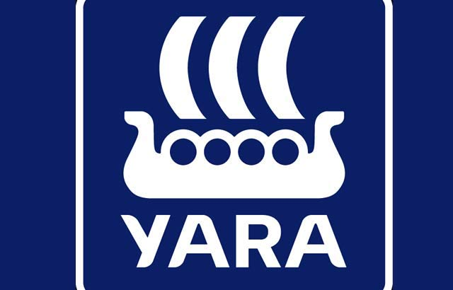 yara case Yara international is one of the largest fertilizer producers in the world the global  population of the world is expected to grow throughout this.